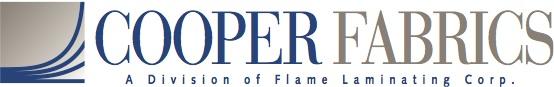 Cooper Fabrics